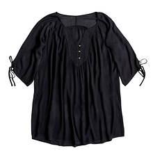 Roxy Sportswear Misses Sunset Smooch Dress