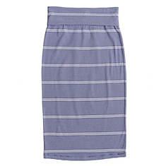 Roxy Sportswear Misses Wind Chimes Skirt