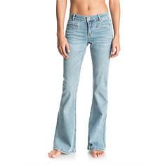Roxy Sportswear Misses Jane Forever Jeans