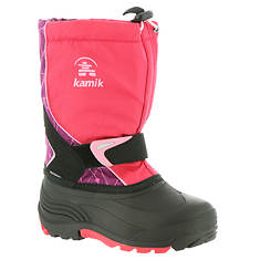Kamik Sleet 2 (Girls' Toddler-Youth)