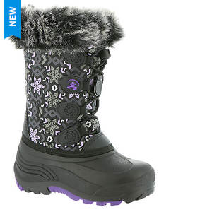 Kamik Snowgypsy 2 (Girls' Toddler-Youth)