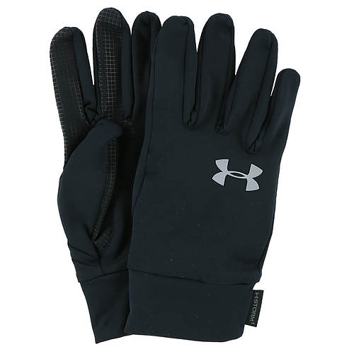 Under Armour Core Liner Glove