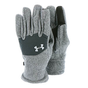 Under Armour Coldgear Infrared Fleece Glove (Men's)