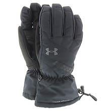 Under Armour Mountain Glove (Men's)
