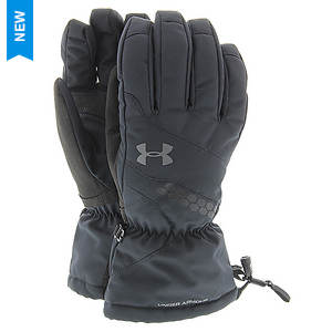 Under Armour Mountain Glove (Men's)