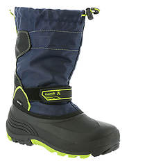 Kamik Snowcoast (Boys' Toddler-Youth)