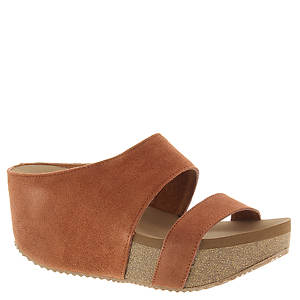 Volatile August Suede (Women's)