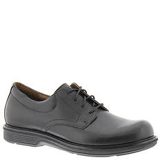 Dansko Josh (Men's)