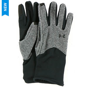 Under Armour Survivor Fleece Glove (Women's)