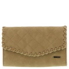 Roxy Birdcage Wallet