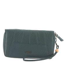 Roxy Lovefool Wallet