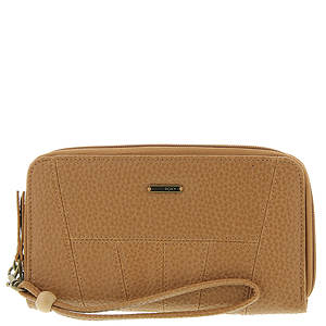 Roxy Lovefool Wallet