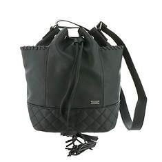 Roxy Time for Dancing Shoulder Bag
