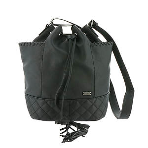 Roxy Time for Dancing Shoulder Bag