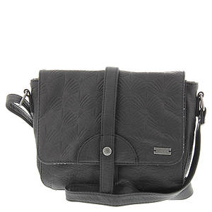 Roxy Evening Sun Crossbody Bag