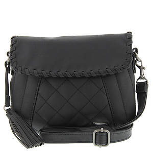 Roxy Friday Night Crossbody Bag