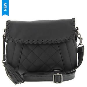 Roxy Friday Night Crossbody Bag