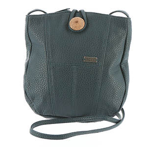 Roxy Ride the Sky Crossbody Bag