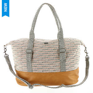 Roxy Floating Vibes A Tote Bag