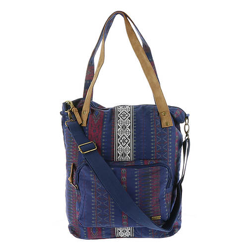 ee1a90726 Roxy Come Let Go Tote Bag - Color Out of Stock | Masseys