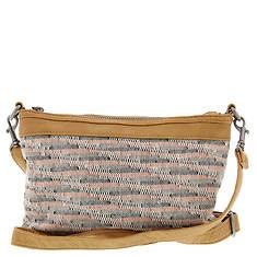Roxy Champagne Coast A Crossbody Bag