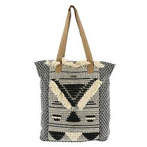 Roxy Rama Cay Tote Bag