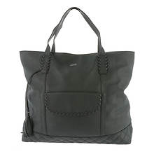 Roxy Hey Moon Tote Bag