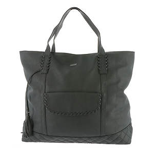 Roxy Hey Moon Tote Bag