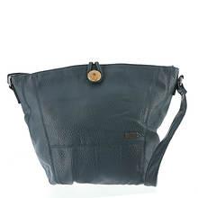 Roxy Start Believing Crossbody Bag
