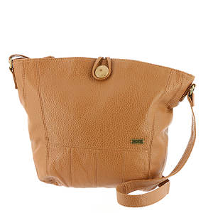 Roxy Start Believing Crossbody Bag