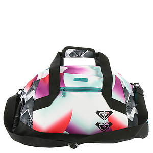 Roxy Sugar Babe Duffle Bag