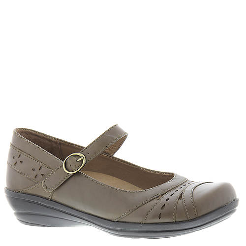 Dansko Mathilda (Women's)