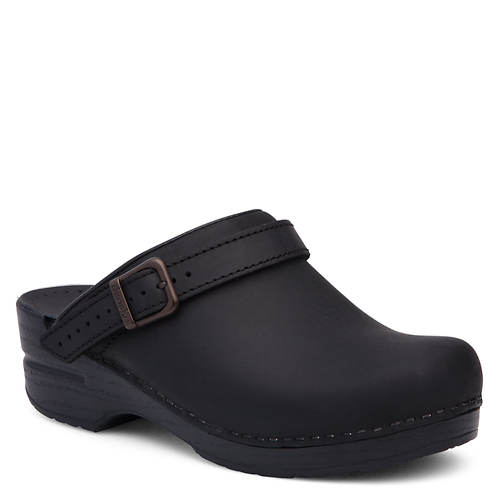 Dansko Ingrid (Women's)