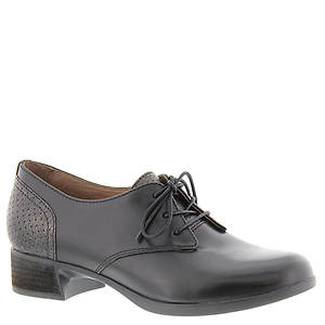 Dansko Louise (Women's)