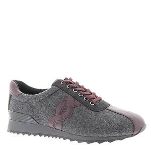 Easy Spirit Lexana 2 (Women's)