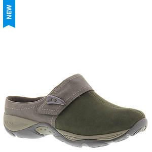 Easy Spirit Eliana (Women's)