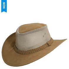 DPC Outdoor Design Men's Soaker Hat