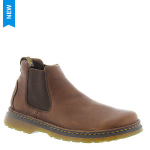 Dr Martens Oakford Chelsea Boot (Men's)