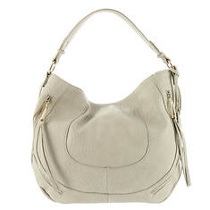 Jessica Simpson Kendall Hobo