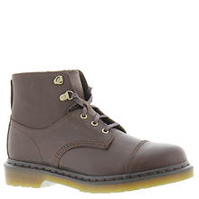 Dr Martens Chelston 5-Eye Boot (Men's)