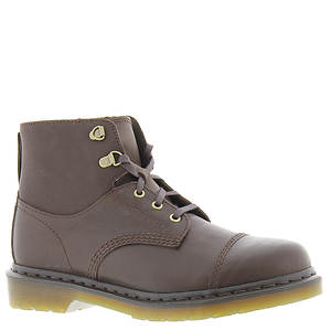 Dr Martens Chelston 5-Eye  (Men's)
