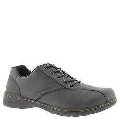 Dr Martens Greig 5 Eye Shoe (Men's)
