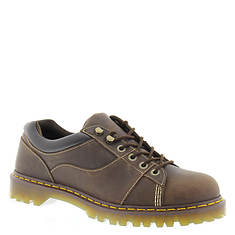 Dr Martens Mellows Padded Collar Shoe (Men's)