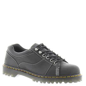 Dr Martens Mellows Padded Collar Shoe (Men's)