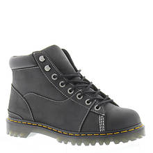 Dr Martens Alderton Padded Collar Boot (Men's)