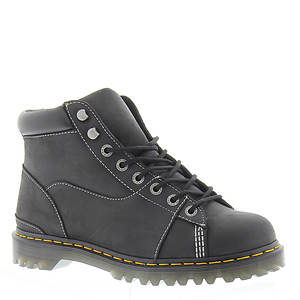 Dr Martens Alderton Padded Collar  (Men's)