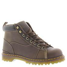 Dr Martens Alderton Padded Collar Boot (Men's)