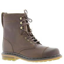 Dr Martens Sabien 7-Tie Boot (Men's)