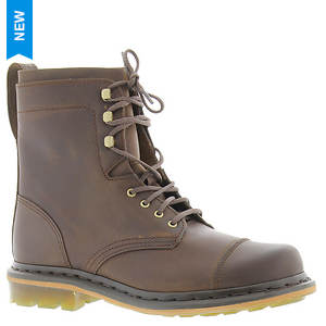 Dr Martens Sabien 7-Tie Boot (Men's)