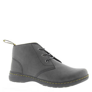 Dr Martens Emil 3 Eye Chukka (Men's)